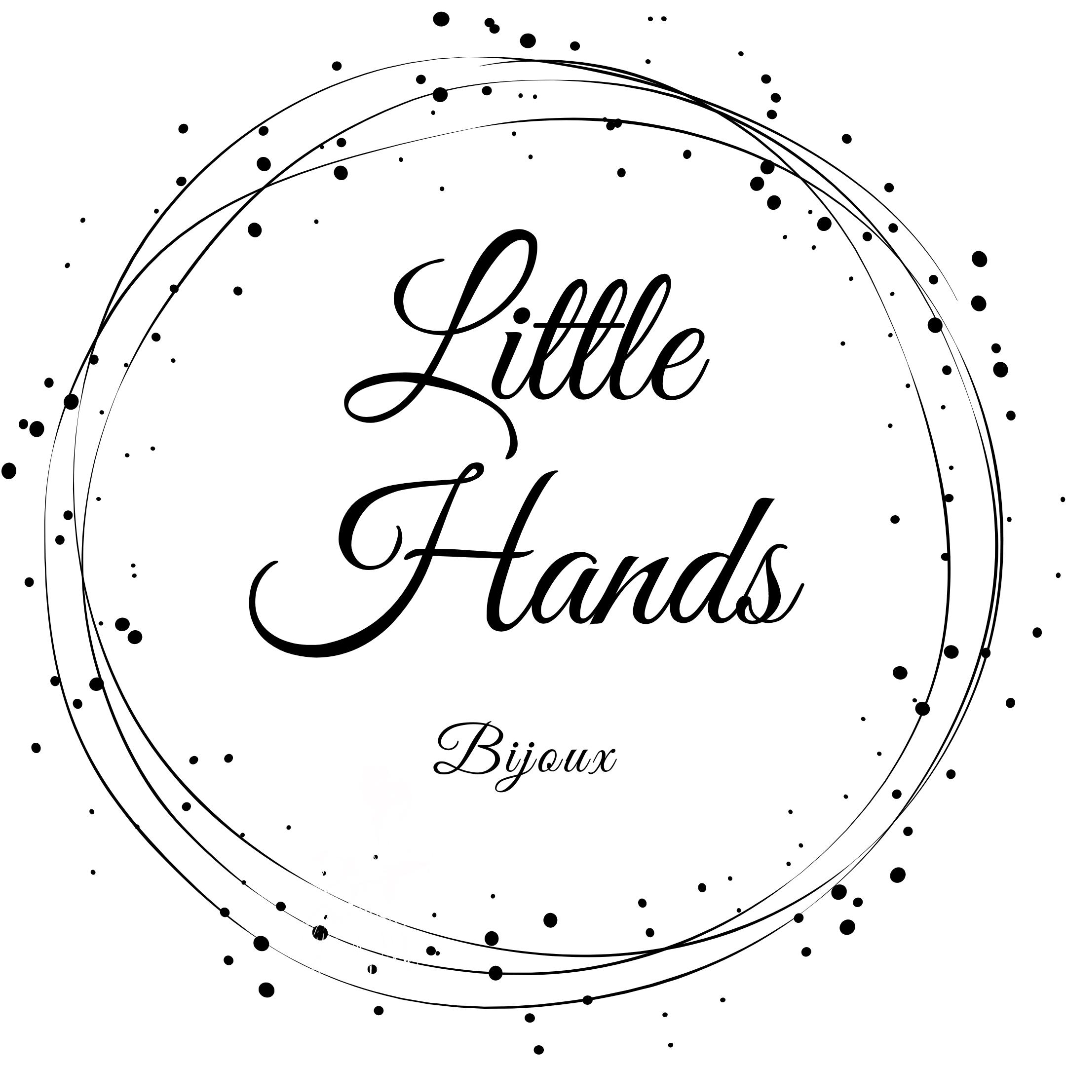 Little Hands Bijoux